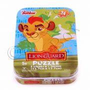 24-pc-Lion-Guard-Puzzle-Tin-01