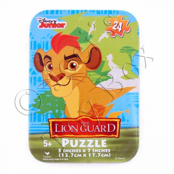 24-pc-Lion-Guard-Puzzle-Tin-02