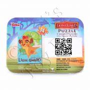 24-pc-Lion-Guard-Puzzle-Tin-03