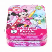 24-pc-Minnie-Mouse-Puzzle_Tin-01