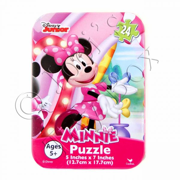 24-pc-Minnie-Mouse-Puzzle_Tin-02