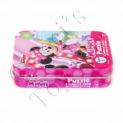 24-pc-Minnie-Mouse-Puzzle_Tin-03