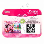 24-pc-Minnie-Mouse-Puzzle_Tin-04