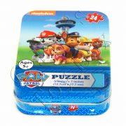 24-pc-Paw-Patrol-2-Puzzle-Tin-01