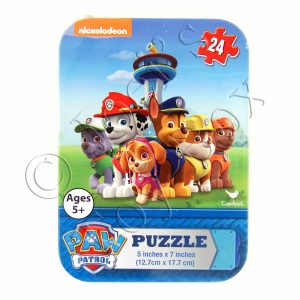24-pc-Paw-Patrol-2-Puzzle-Tin-02