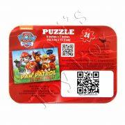 24-pc-Paw-Patrol-2-Puzzle-Tin-04