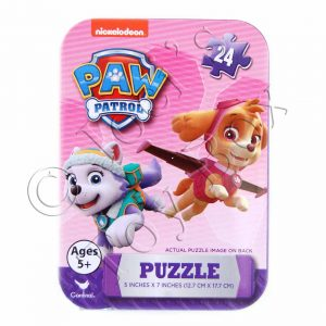 24-pc-Paw-Patrol-3-Puzzle-Tin-02