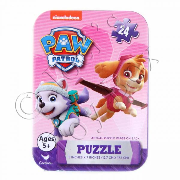 24-pc-Paw-Patrol-3-Puzzle-Tin-02