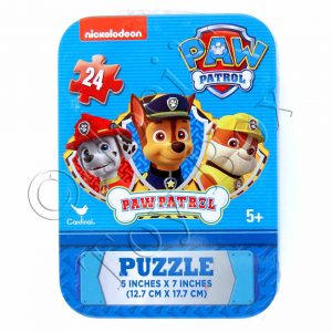 24-pc-Paw-Patrol-Puzzle-Tin-01