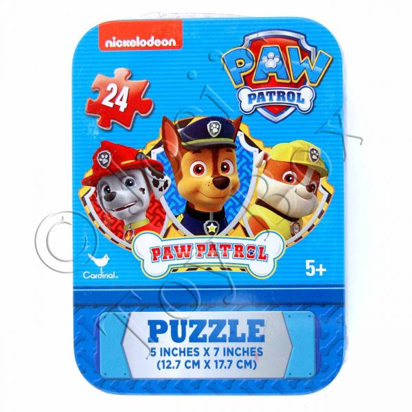 24-pc-Paw-Patrol-Puzzle-Tin-01