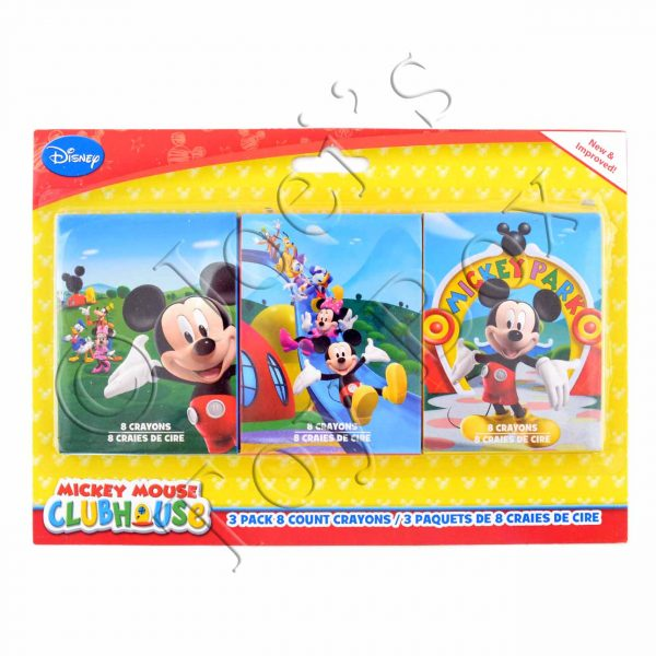 3-pack-8-count-Crayons-Mickey-Mouse-Clubhouse-01