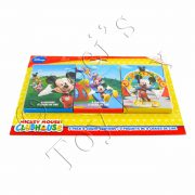3-pack-8-count-Crayons-Mickey-Mouse-Clubhouse-02