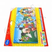 3-pack-8-count-Crayons-Mickey-Mouse-Clubhouse-03