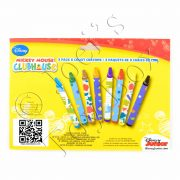 3-pack-8-count-Crayons-Mickey-Mouse-Clubhouse-04