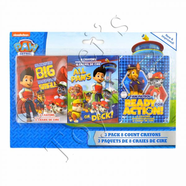 3-pack-8-count-Crayons-Paw-Patrol-01