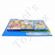 3-pack-8-count-Crayons-Paw-Patrol-02