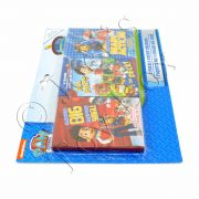 3-pack-8-count-Crayons-Paw-Patrol-03