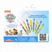 3-pack-8-count-Crayons-Paw-Patrol-04