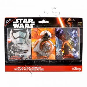 3-pack-8-count-Crayons-Star-Wars-01