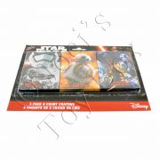 3-pack-8-count-Crayons-Star-Wars-02