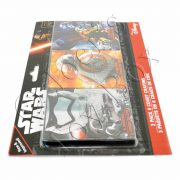 3-pack-8-count-Crayons-Star-Wars-03