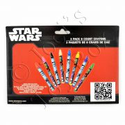 3-pack-8-count-Crayons-Star-Wars-04
