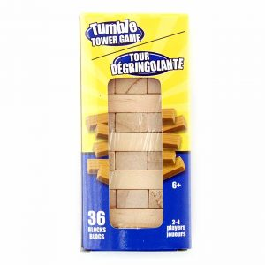 36-pc-Wooden-Tumble-Tower-Game-02