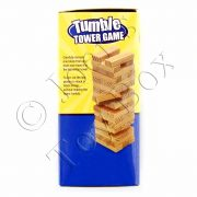 36-pc-Wooden-Tumble-Tower-Game-04