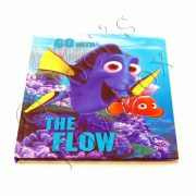 40-pg-Finding-Dory-Journal-03