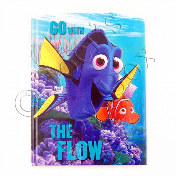 40-pg-Finding-Dory-Journal-04