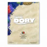 40-pg-Finding-Dory-Journal-06