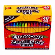 48-count-Crayons-01