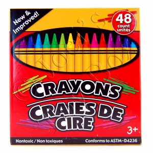48-count-Crayons-02