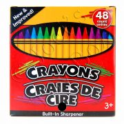 48-count-Crayons-03