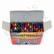48-count-Crayons-04