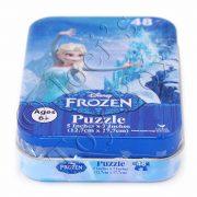 48-pc-Frozen-Puzzle-Tin-01