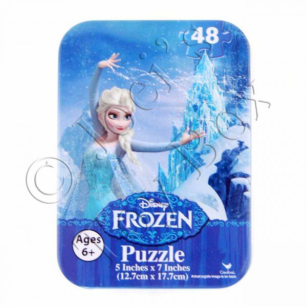 48-pc-Frozen-Puzzle-Tin-02