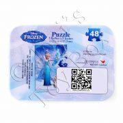 48-pc-Frozen-Puzzle-Tin-04