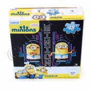 48-pc-Minions-Puzzle-Egyptian-01