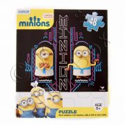 48-pc-Minions-Puzzle-Egyptian-02