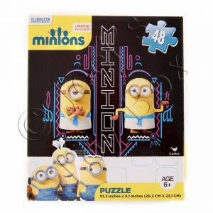 48-pc-Minions-Puzzle-Egyptian-02