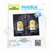 48-pc-Minions-Puzzle-Egyptian-03