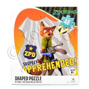 48-pc-Zootopia-Puzzle-Apprehended-03