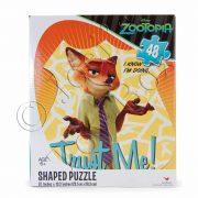 48-pc-Zootopia-Puzzle-Trust-Me-02
