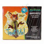 48-pc-Zootopia-Puzzle-Trust-Me-03