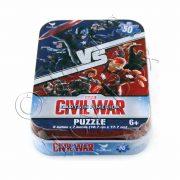 50-pc-Marvel-Civil-War-Puzzle-Tin-01