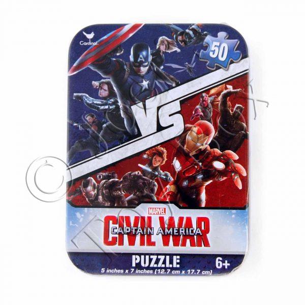 50-pc-Marvel-Civil-War-Puzzle-Tin-02