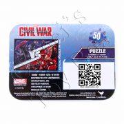 50-pc-Marvel-Civil-War-Puzzle-Tin-03