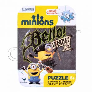 50-pc-Minions-Puzzle-Tin-Bello-01
