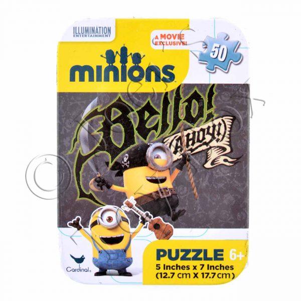 50-pc-Minions-Puzzle-Tin-Bello-01